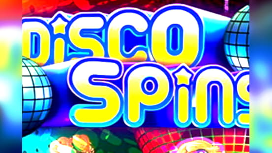 newcasinoswithnodepositbonus free play