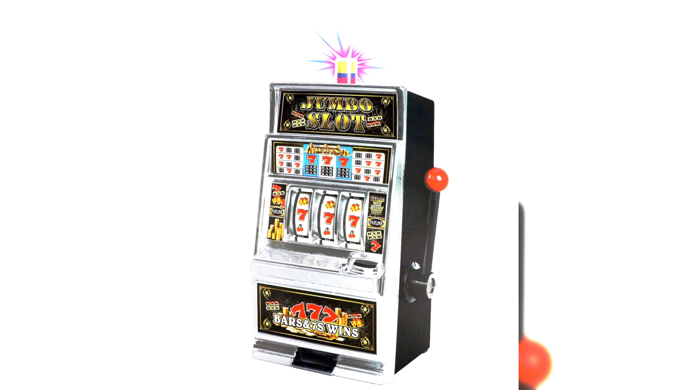 New No Deposit Us Casinos