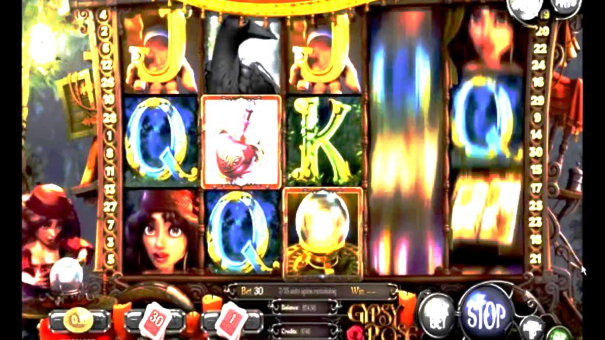 Free Bonus Casino Mobile