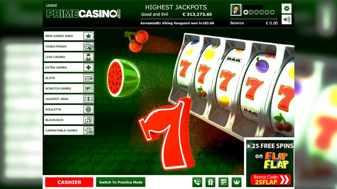 Noble Casino No Deposit Coupon Code