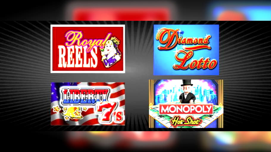 Онлайн жоқ депозиттік казино