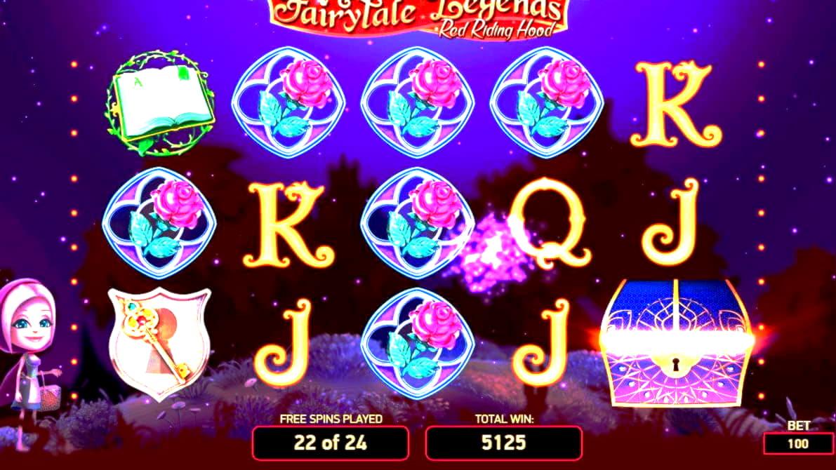 Sign Up Bonus No Deposit Casino