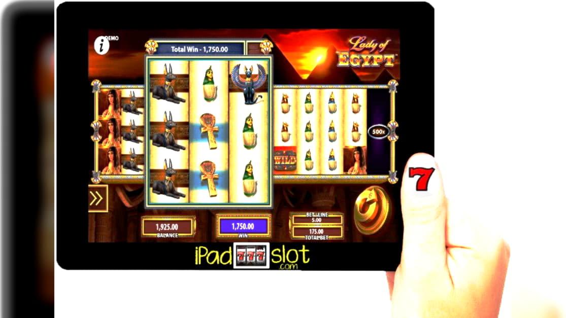 No Deposit Casino Sign Up Bonus