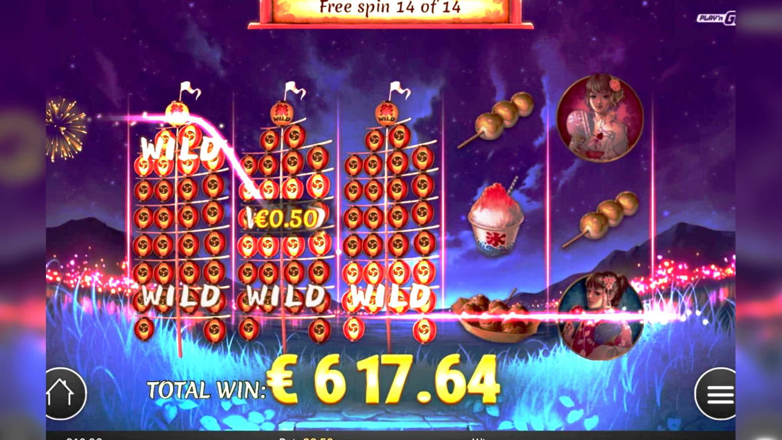 Casinos Sign Up Bonus No Deposit
