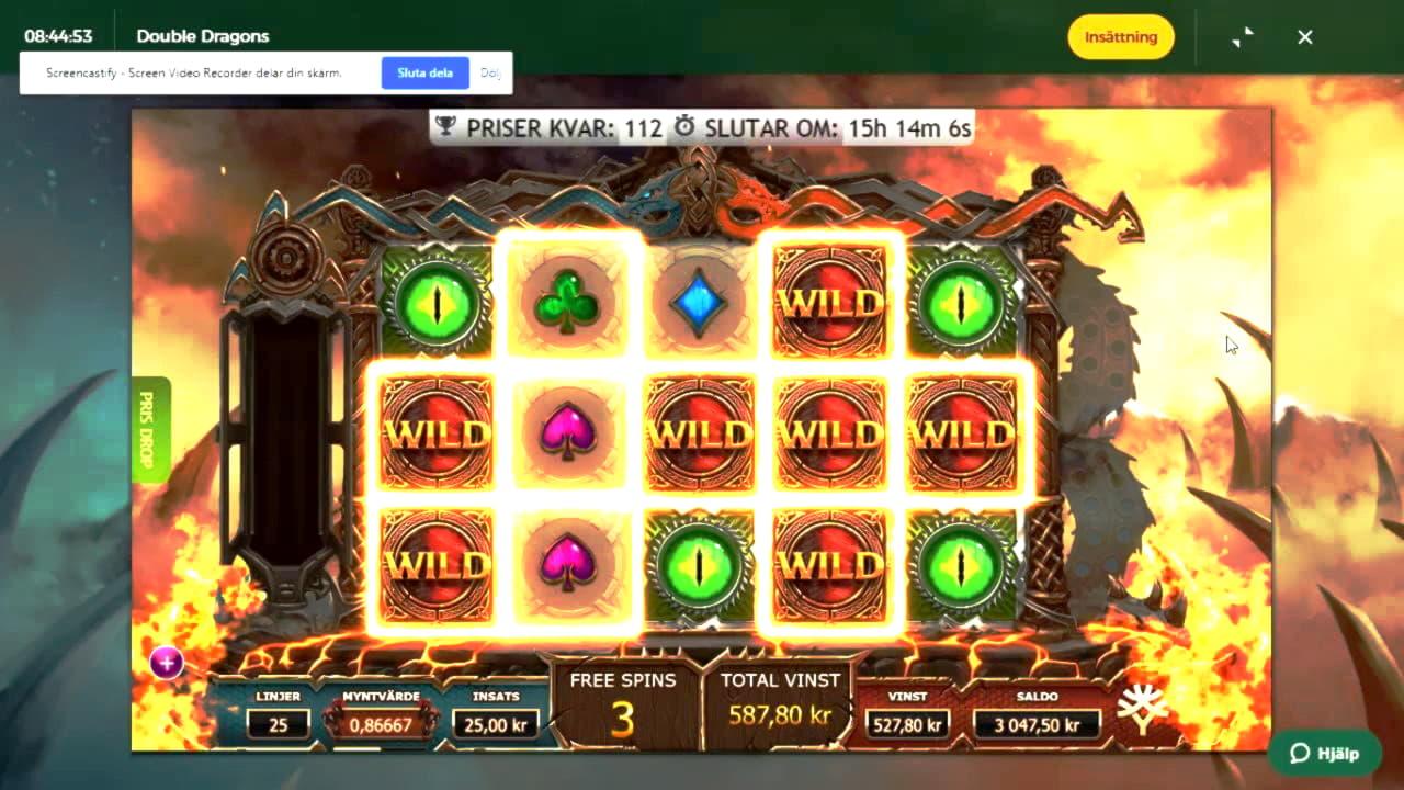 Cash Bonus No Deposit Casino