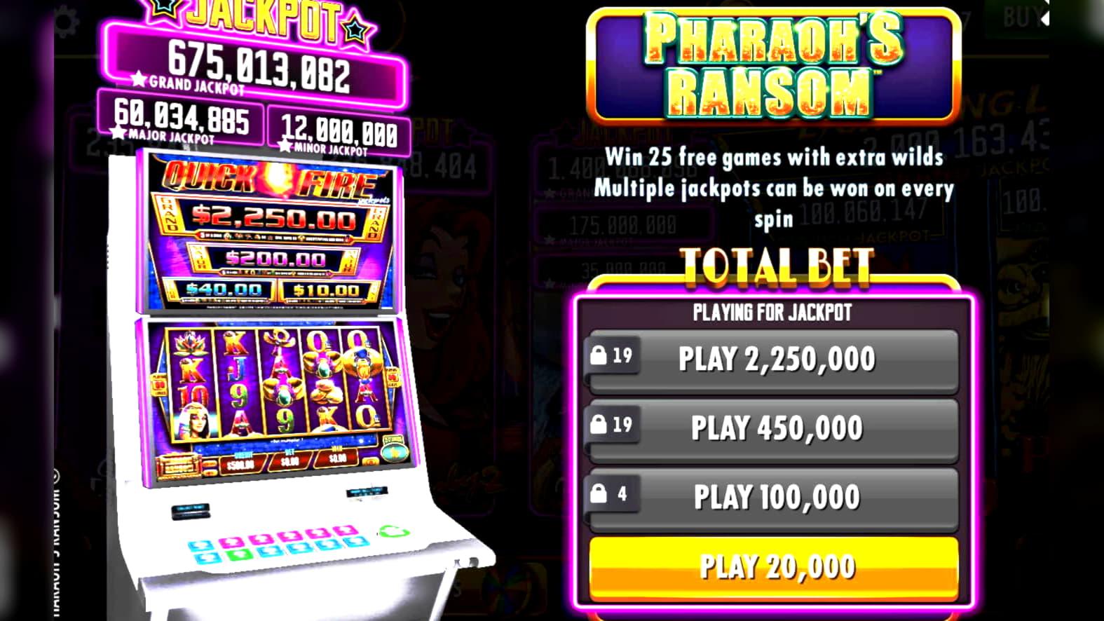 Casino ⋆ $22 free no deposit bonus code ()