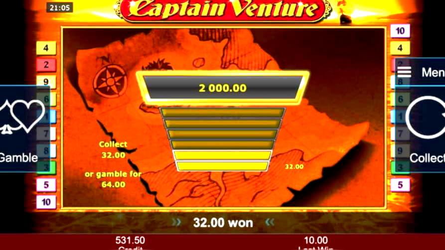 Online Casino Free Bonuses No Deposit