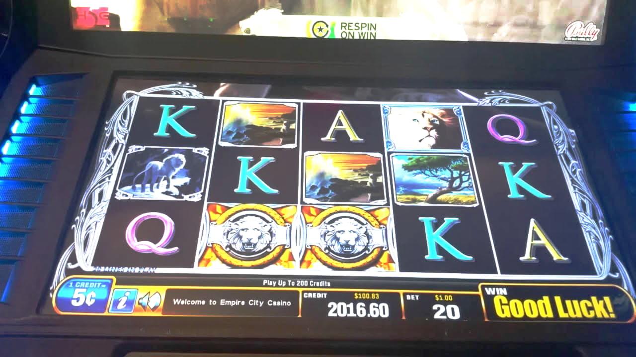 Bondibet casino no deposit bonus codes