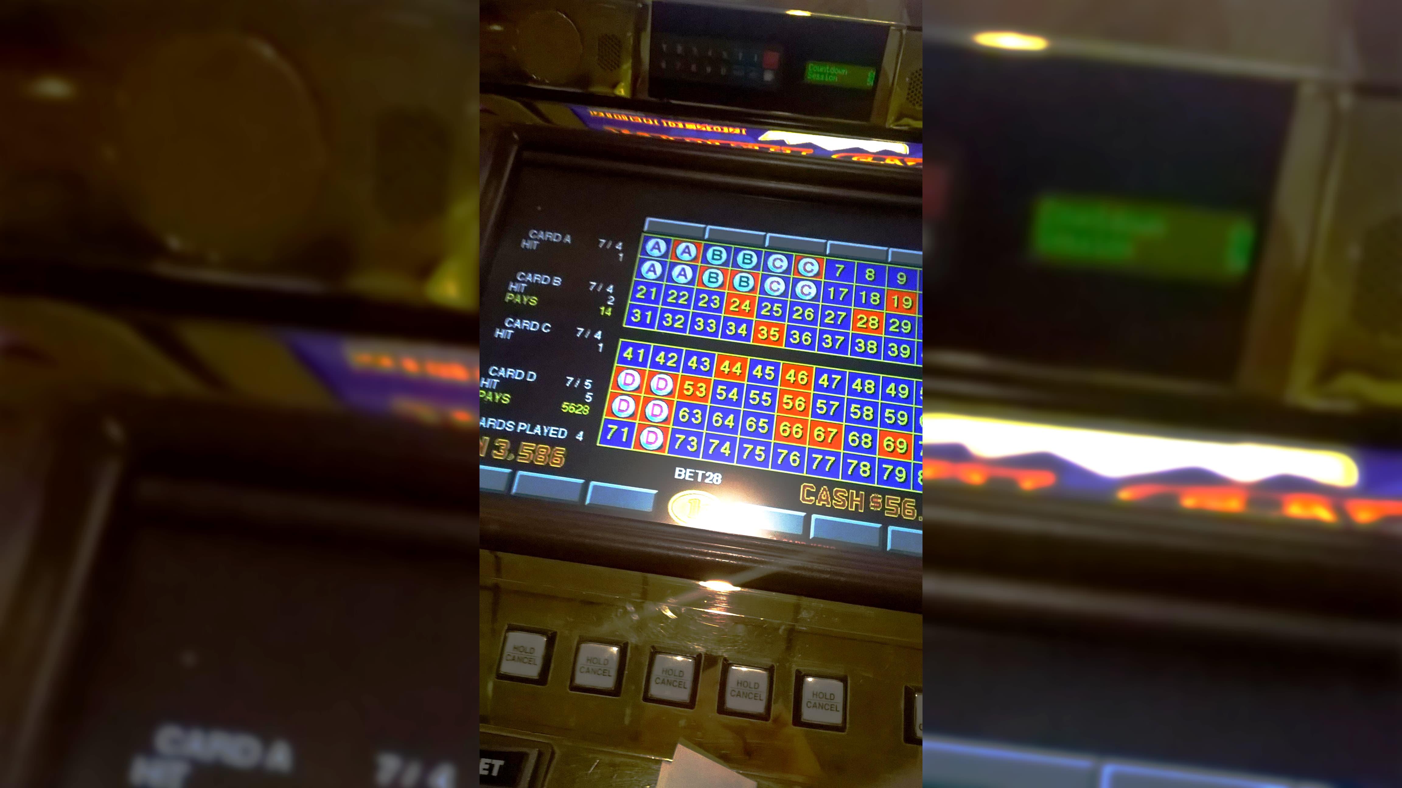 Casino Online No Deposit Free Money
