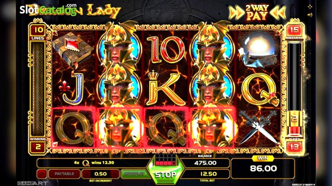 Tiešsaistes kazinosmalaizijas bezmaksas griezieni