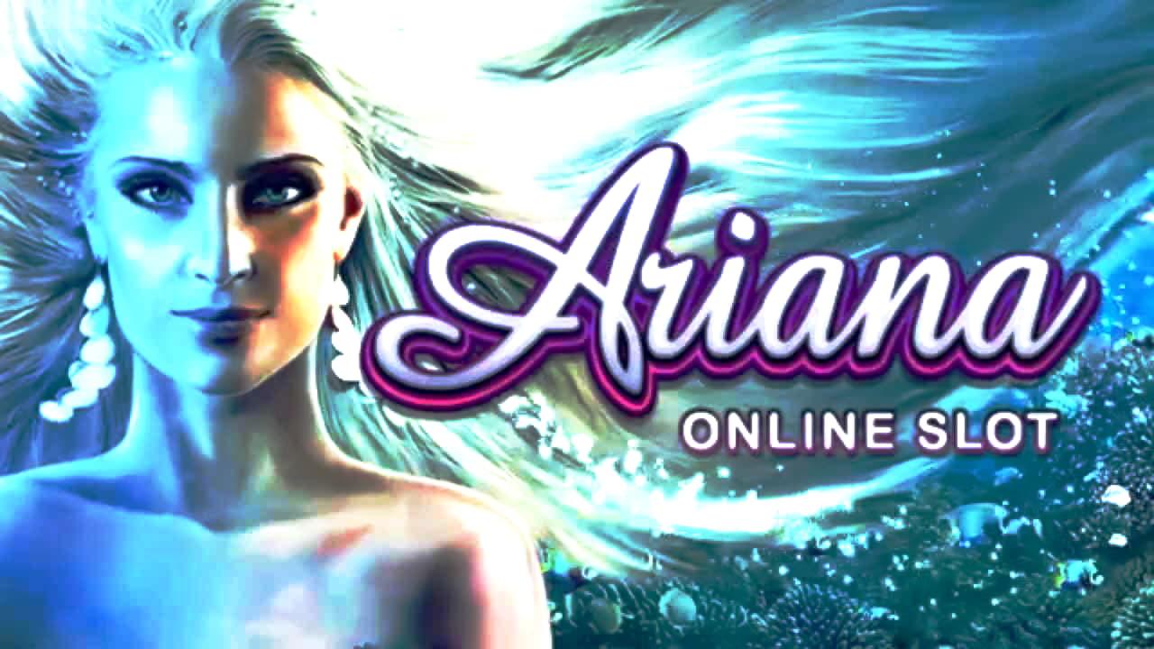 onlinecasinosmalaysia bezmaksas spēle