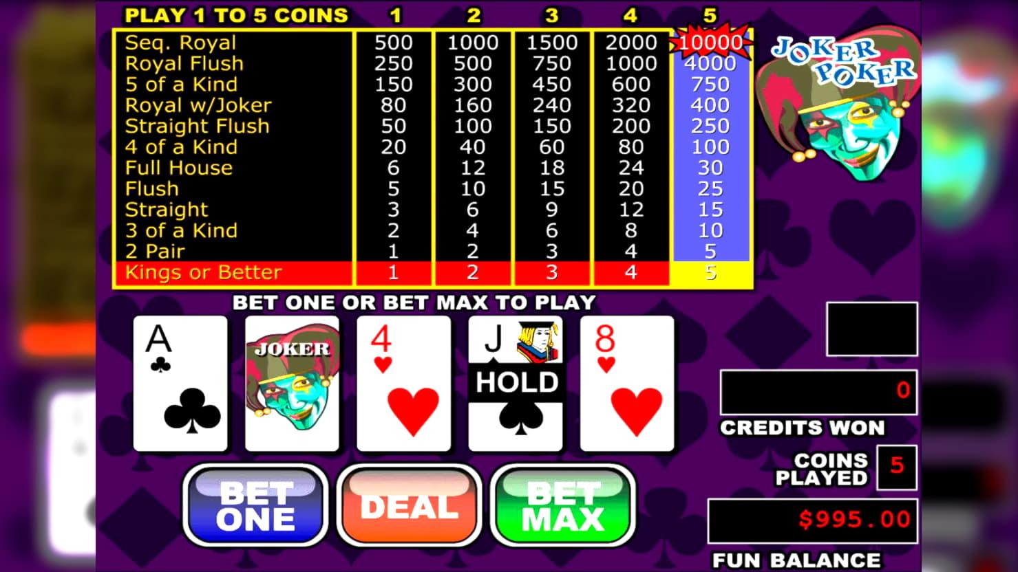 tiešsaistes kazinosmalaizijas laika nišas