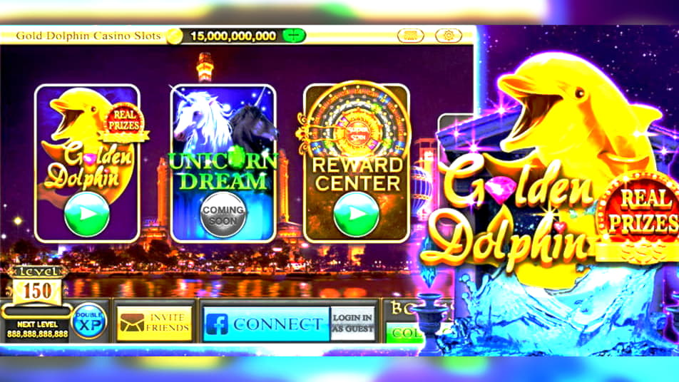 No Deposit Casino Bonus Codes Palace Of Chance