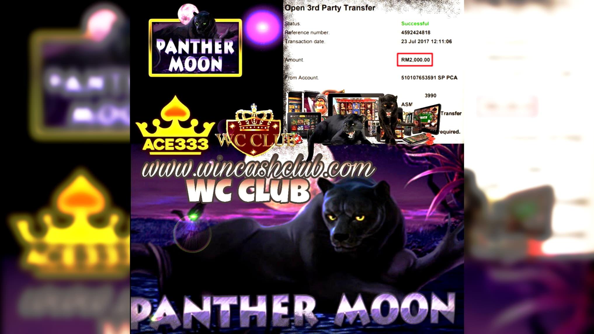 planet7casinonodepositbonuscodes2020 free match