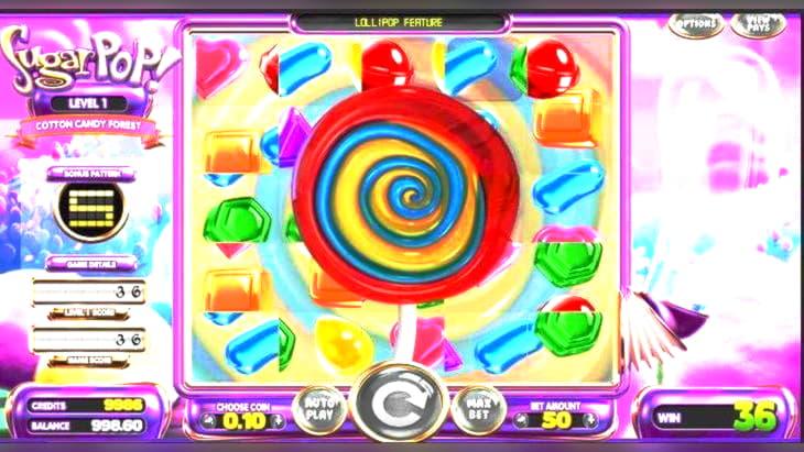 planet7casinonodepositbonuscodes2020 free play