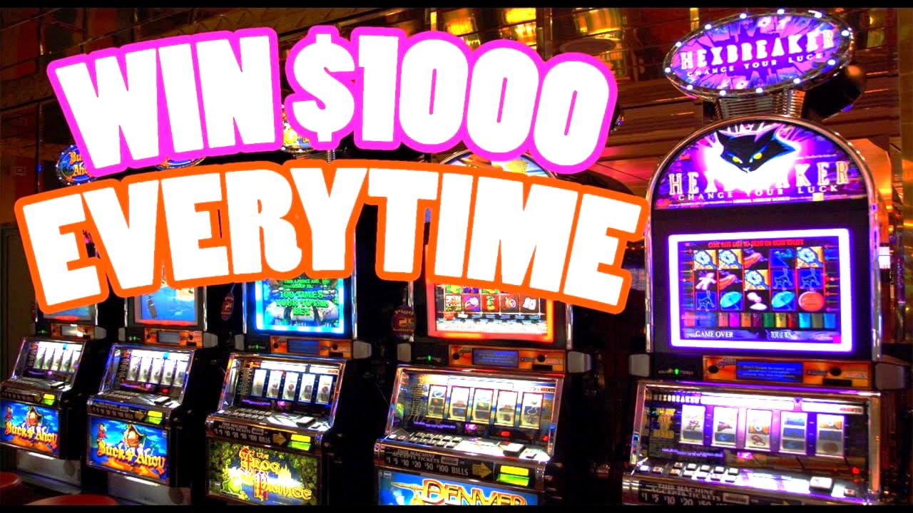 Planet Casino Reviews