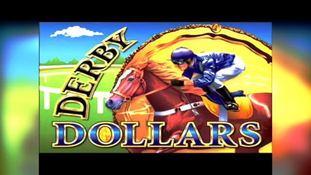 Spin Into Rival Gamings World Of Oz With No Deposit Bonuses