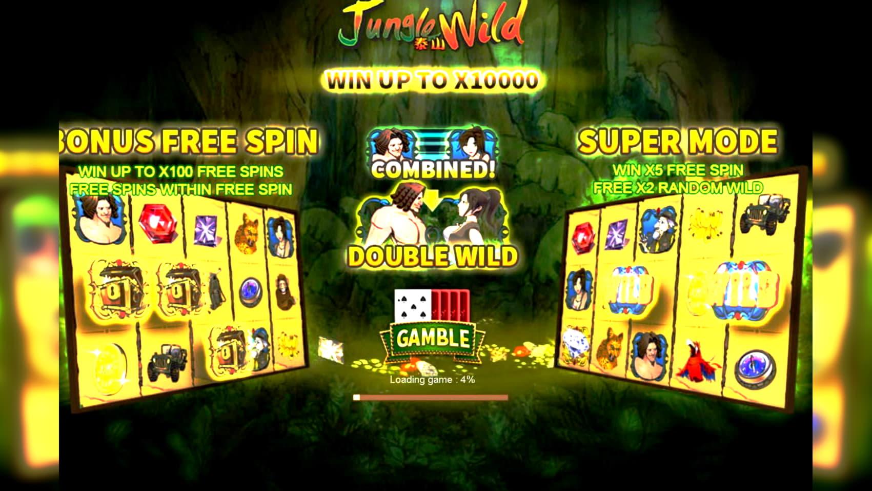 Platinum Play Casino No Deposit Bonus