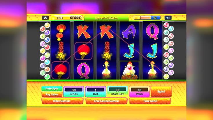 Вулкандық казино қалай жоюға болады