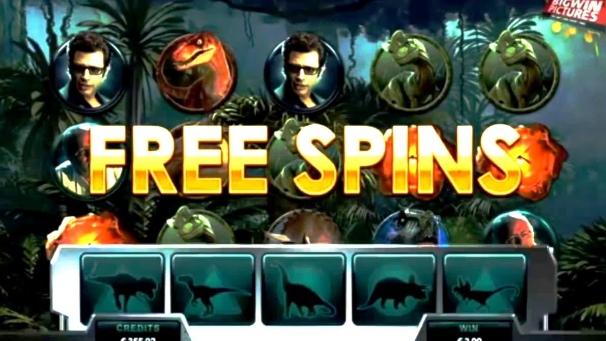 Prism Casino No Deposit Codes 2021
