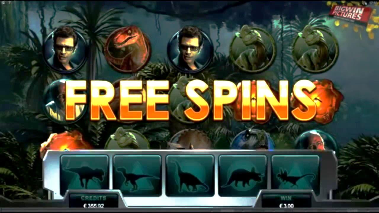 Prism Casino $100 No Deposit Bonus Codes 2021