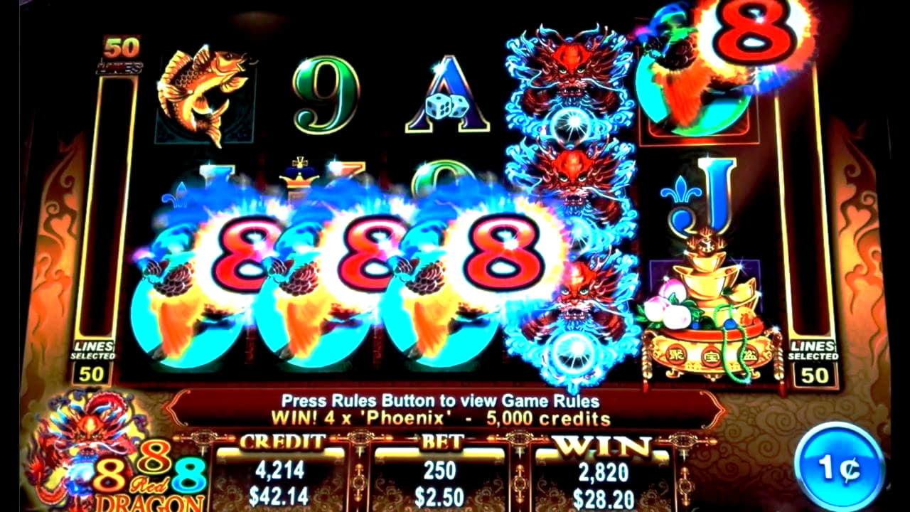 Prism Casino No Deposit