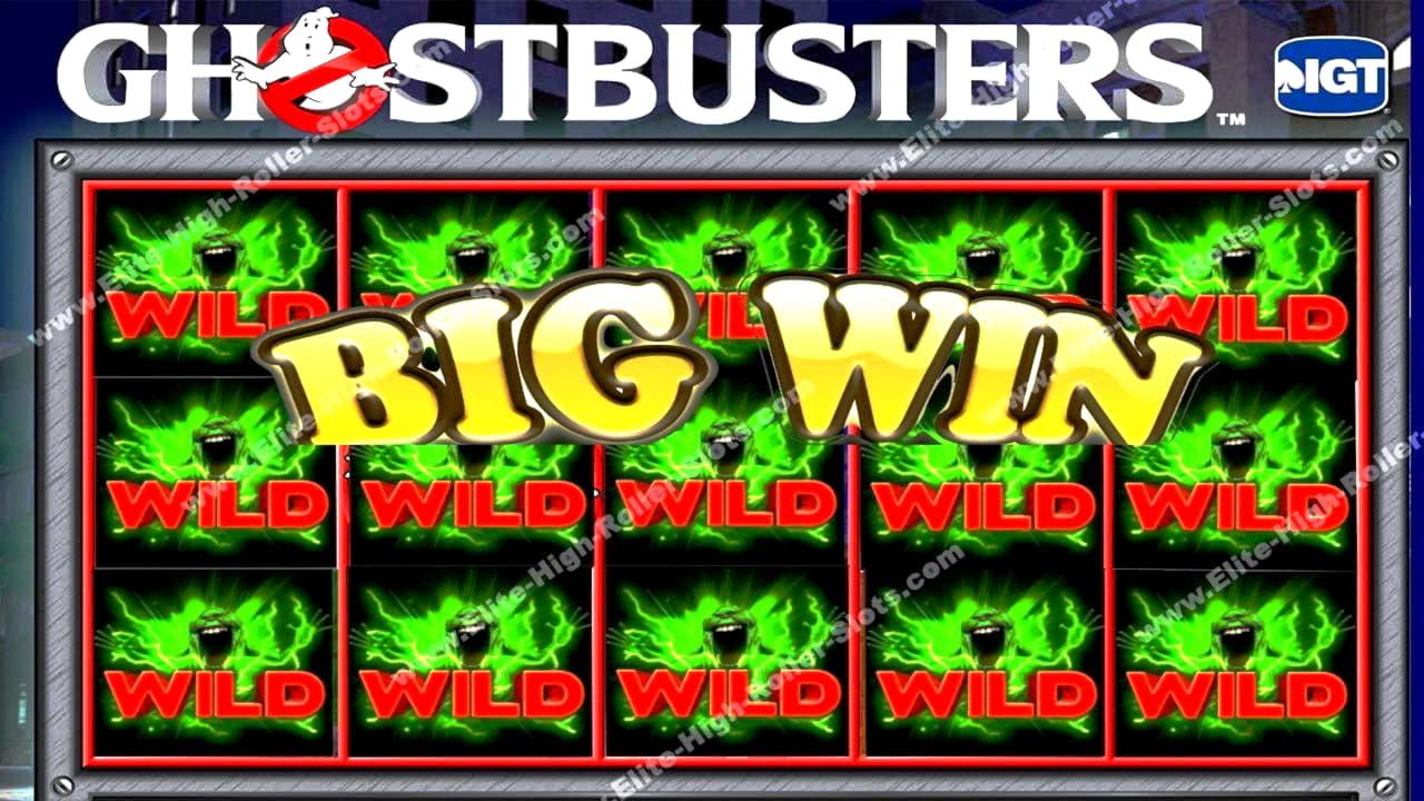 Prism Casino Bonus Codes