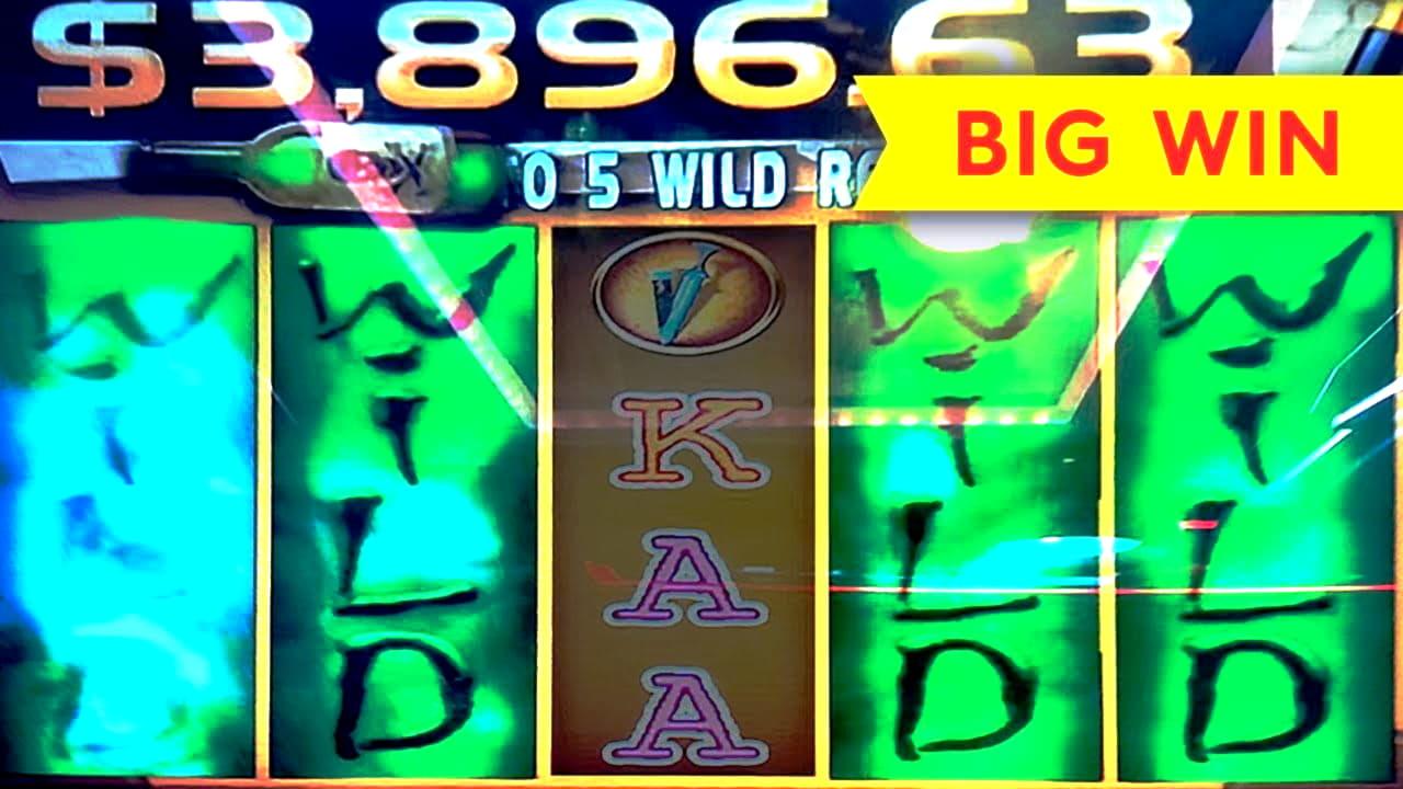 Prism Casino Code