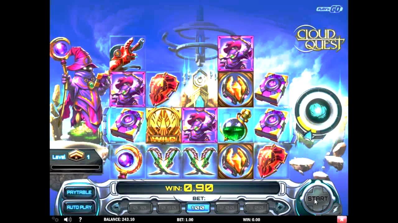 Prism Casino Bonus Code No Deposit