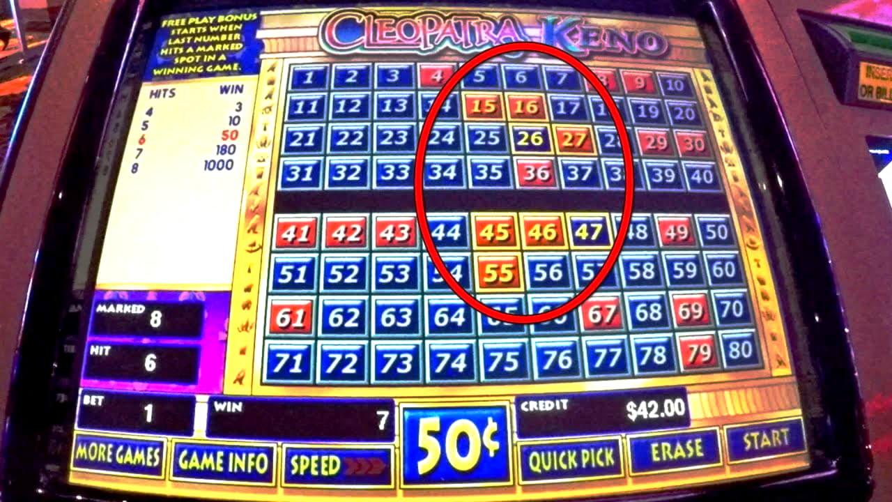 Uk Bingo Bonuses | Free Slots And Online Casino Games