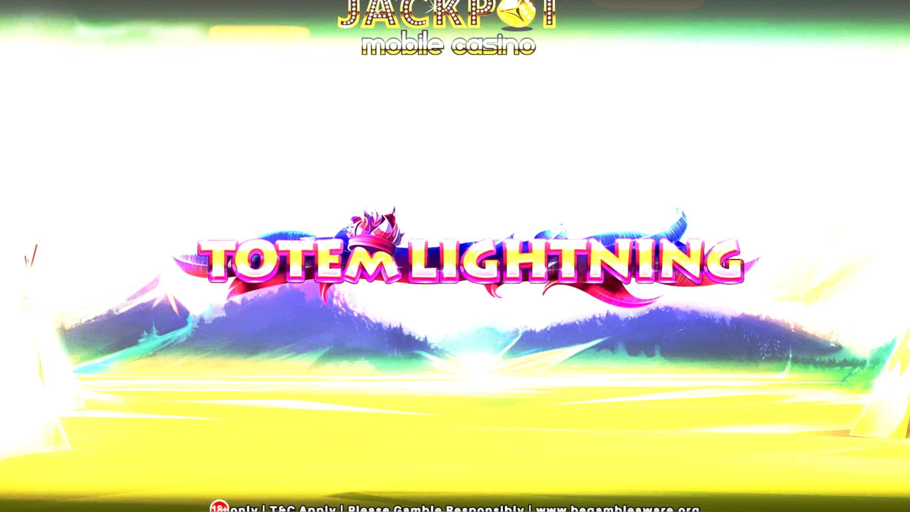 lojëra elektronike për reddogcasinoreviews
