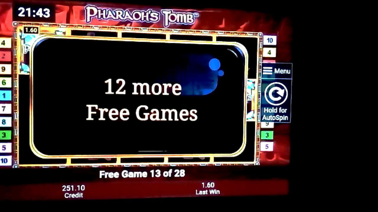 redstagcasinobonuscode brezplačna igra