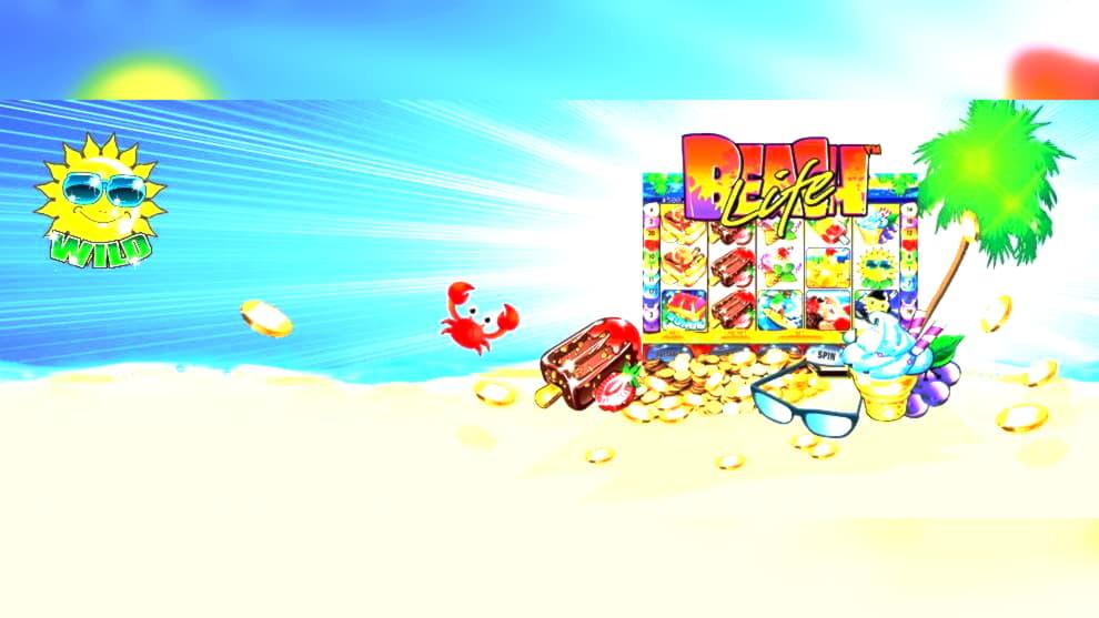 Ruby slots casino no deposit bonus codes