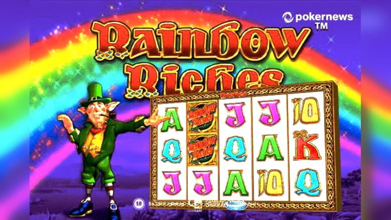 Raging bull casino free spin bonus codes