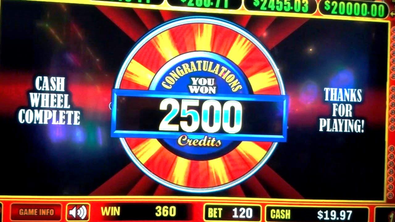 16 inch roulette wheel