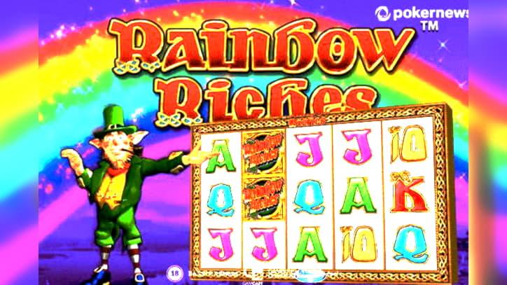 Abzorba live blackjack