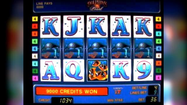 Slot villa bonus code