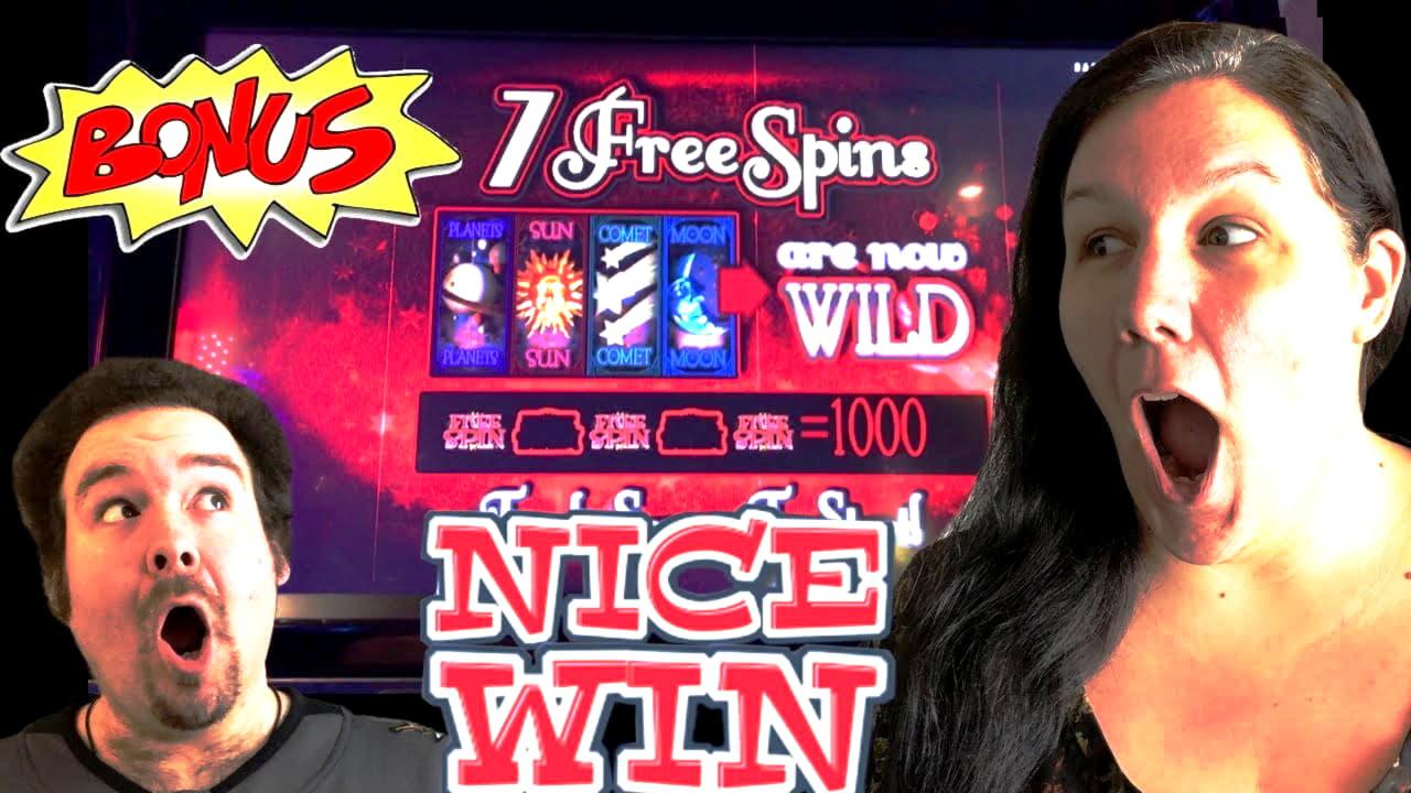 brezplačna igra slotmachinerngcrack