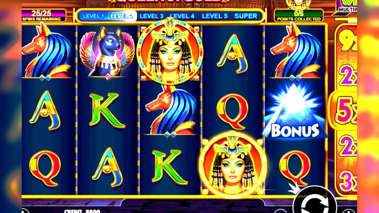 Slotter Casino No Deposit