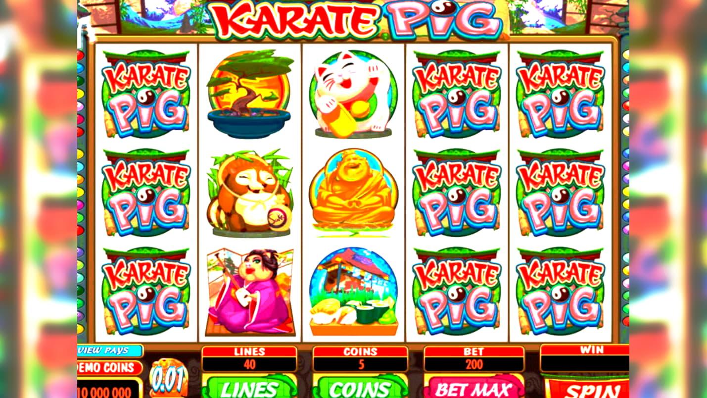 Slotastic free play codes