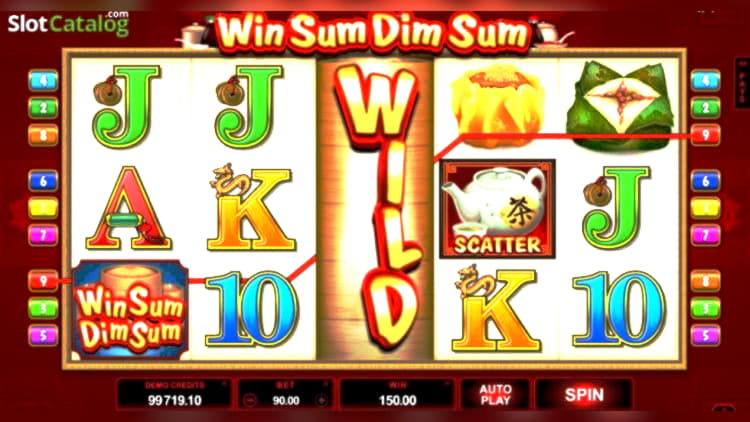 Slots Jackpot Casino No Deposit Bonus Codes