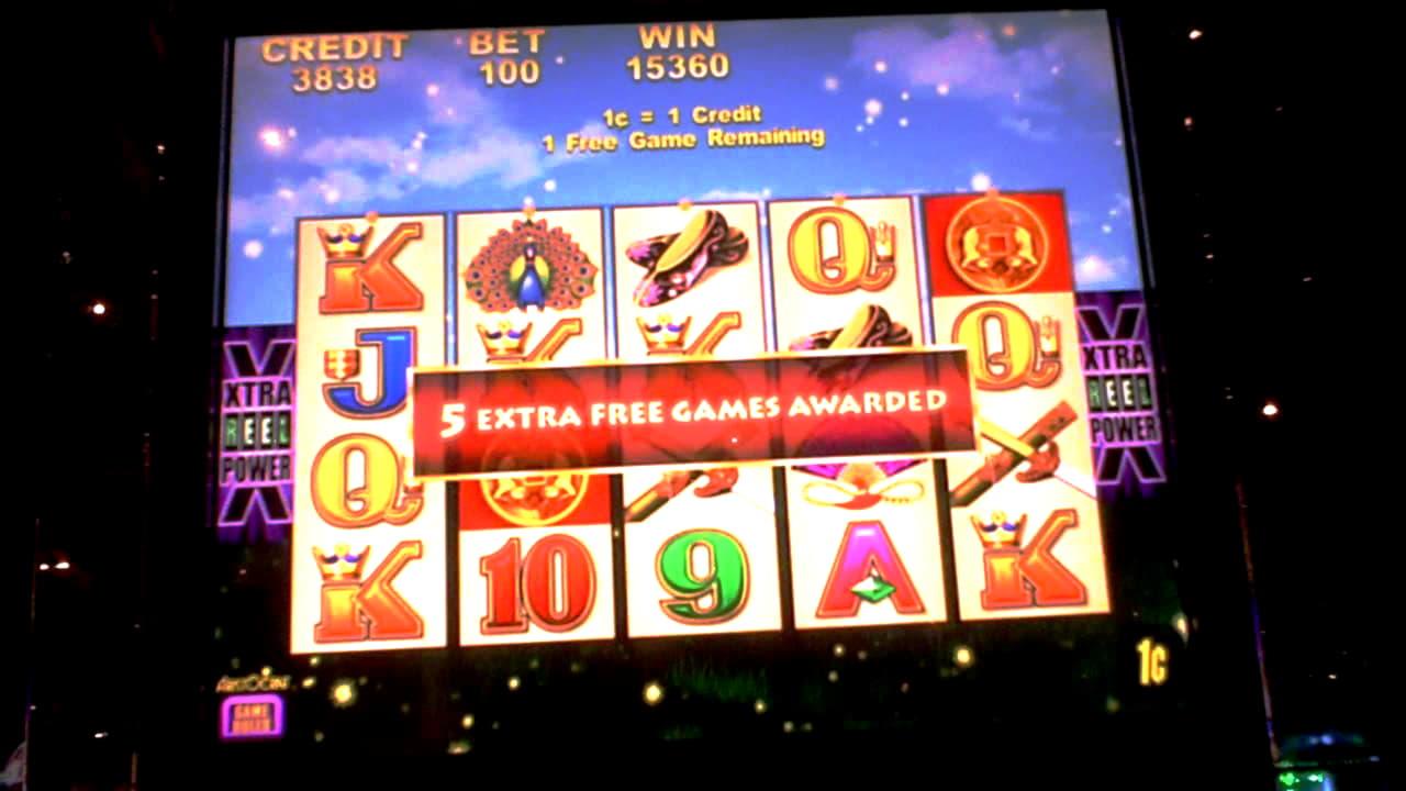 Free Signup Bonus No Deposit Slots