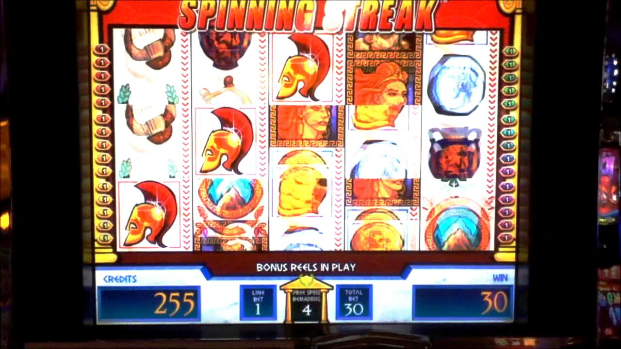 No Deposit Bonus Slots Lv