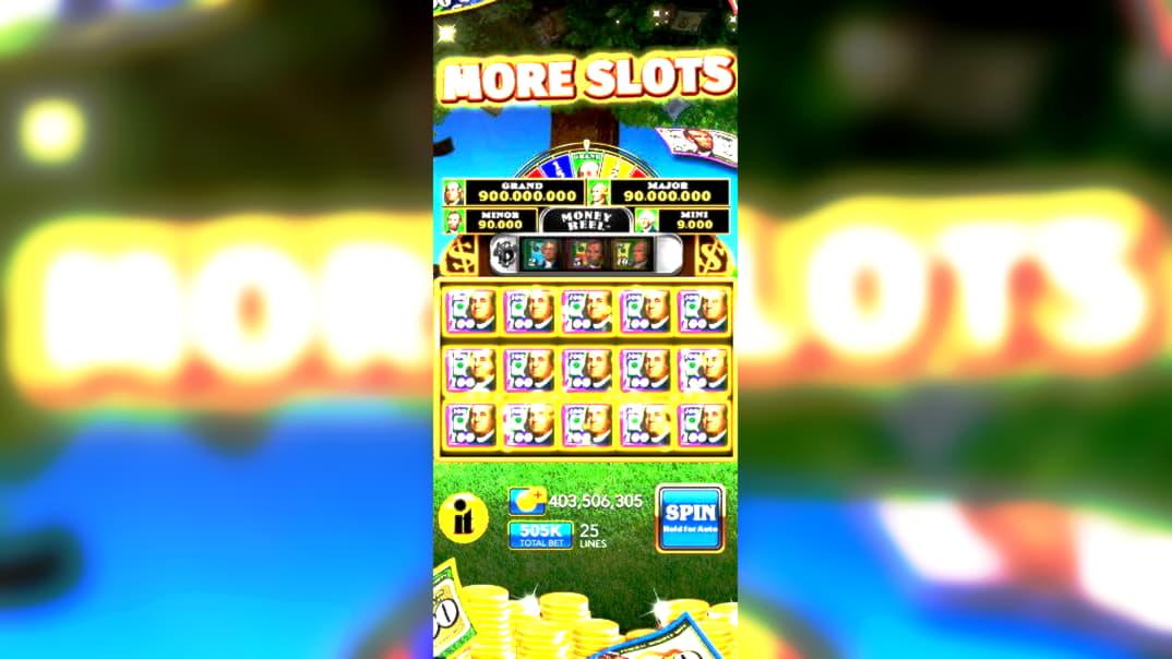 Super slots bonus codes