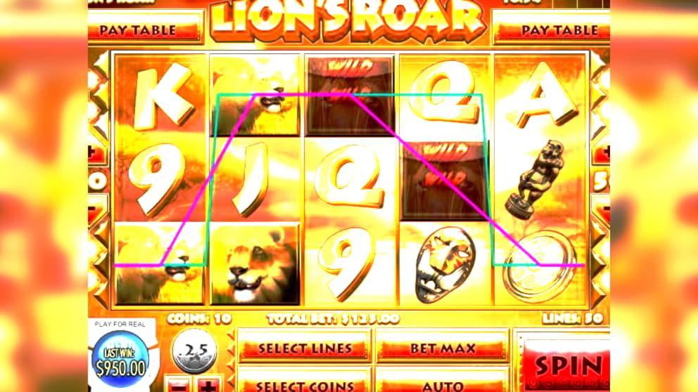 300 No Deposit Bonus Slots Of Vegas