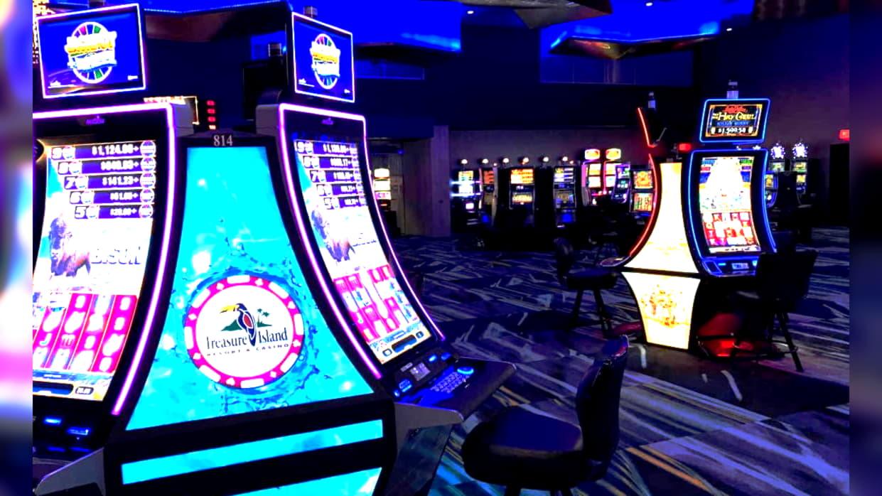 Slots No Deposit Bonus Codes