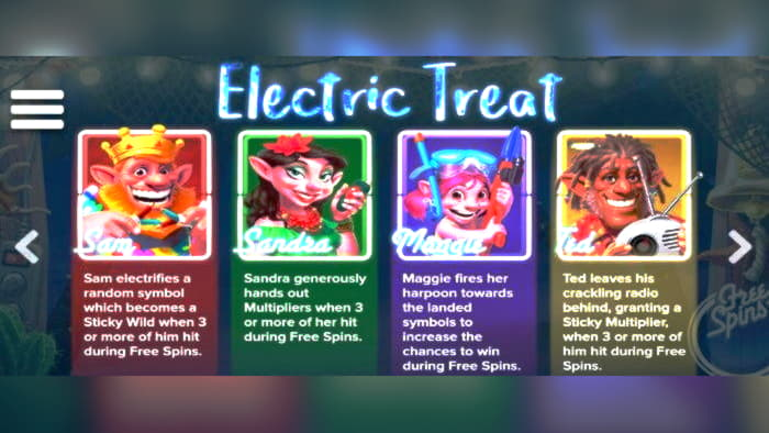 menominee casino employment Slot Machine