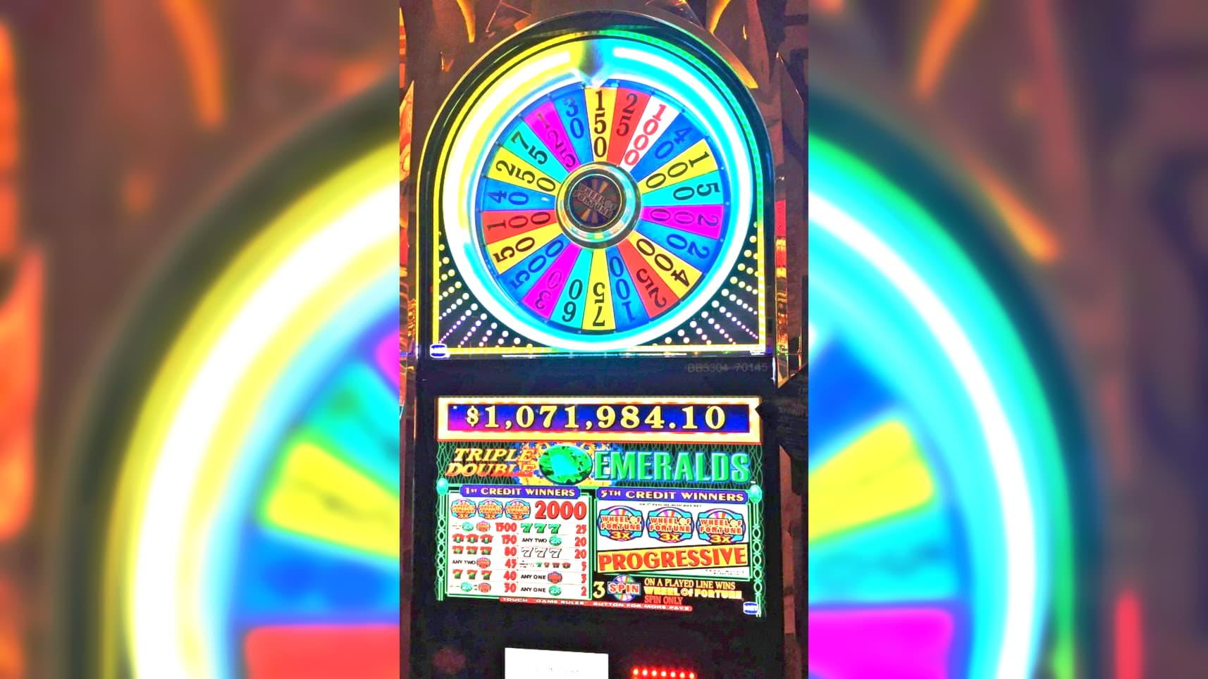 slotsmagiccasino depozit bonusi