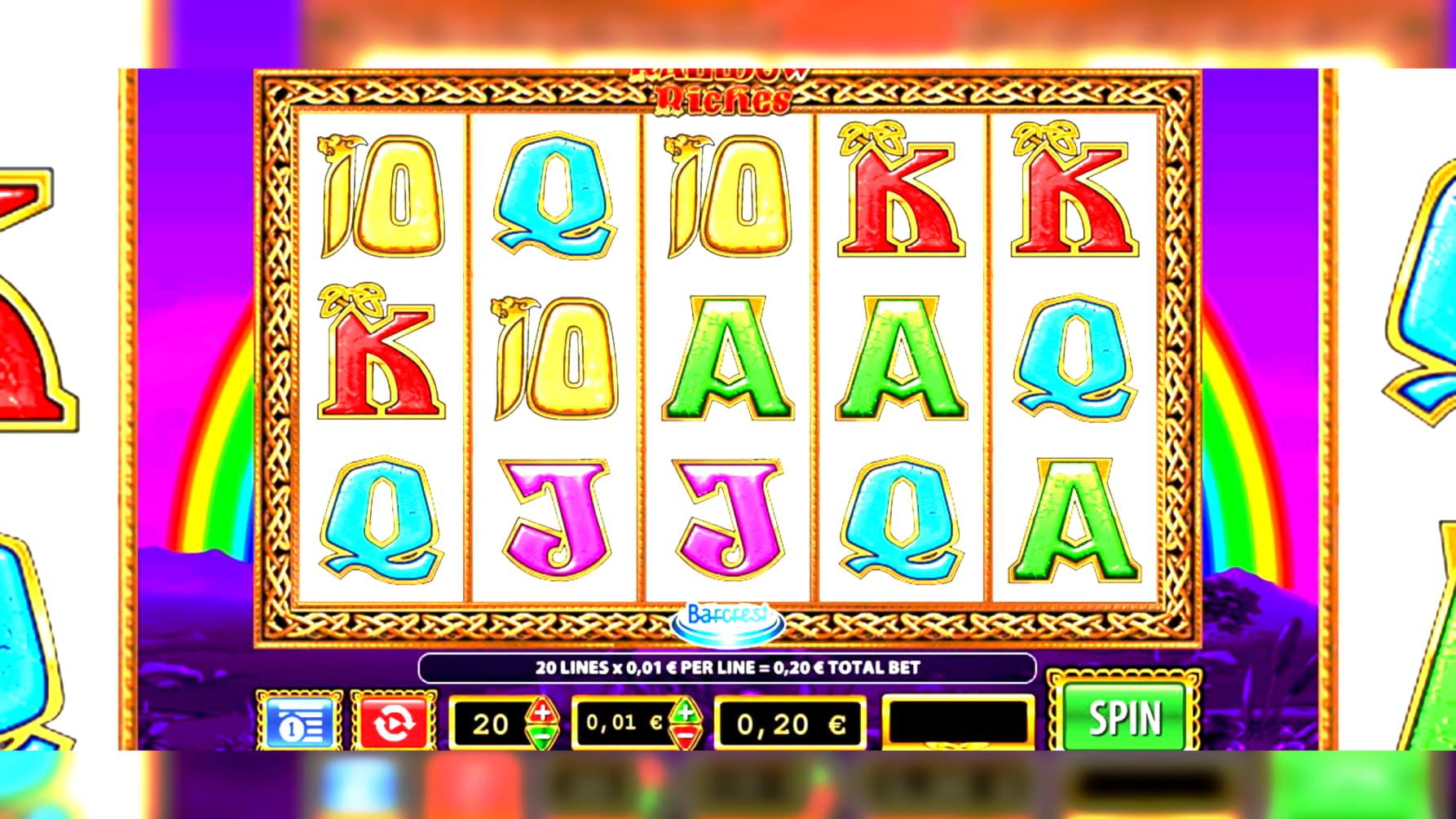 Online poker rooms real money