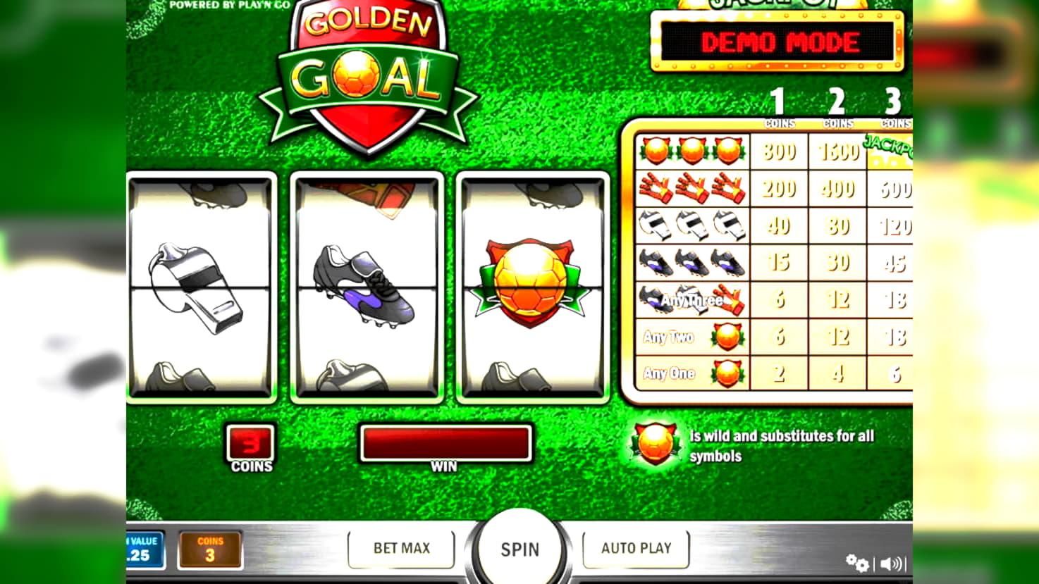Online Casino Best Review